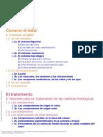 El_bebé_en_tus_manos_método_de_las_cadenas_fisioló..._----_(Índice).pdf