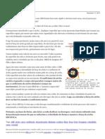 Freios_ABS_e_atrito_-2796296
