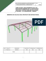 Mc_estructura en Arco