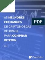 Exchangers