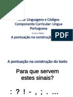 1540907049629_Atividade Escola Floriano.pptx_1540907187053