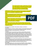Filosofía bolivariana.docx