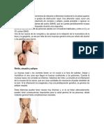 enfermedades patologicas