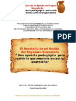 Anexo 1 Ficha de Registro Experiencia Fogonazo guavateño