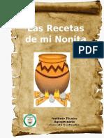RECETARIO DE MI NONITA 2019.docx
