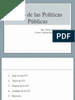 08. Ciclo Politicas Publicas