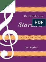 Preview_Ian_Sapiro_Ilan_Eshkeris_Stardust_A_Film_Score_Guide.pdf