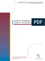 Guide-for-Guidelines.pdf