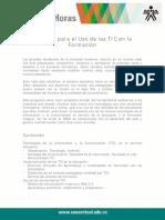 asesoria_para_el_uso_de_las_TIC_en_la_formacion.pdf