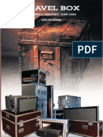 catalogo_travel_box.pdf