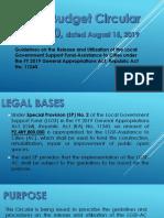 LBC 120 -LGSF-AC.pptx