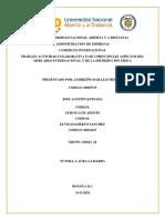 FINAL FASE 2 _COLABORATIVO_COMIN.docx