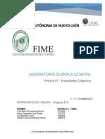 Conceptos Basicos Dinamica Tarea 1.docx