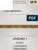 Contenidos clases, 2 (2).ppt