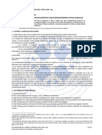 ASTM_D_2488-09a_Descripcion_e_Identificacion_de_Suelos.pdf
