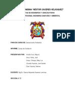 zanjas de oxidacion (2).docx