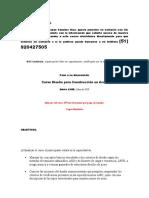 INFORMACION DE DISEÑO ACEROS.docx