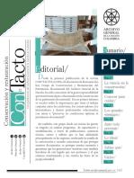 Contacto12_231018.pdf