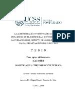 Melendez Zelma Tesis Maestria 2015