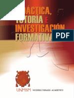 investigcion formativa