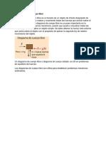 MECANICA DE SOLIDOS TRAB 1.docx