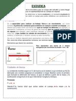 Estatica.docx