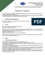 Refrigerant_classification_EN.pdf