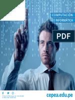 PLAN DE ESTUDIOS-COMPUTACIÓN