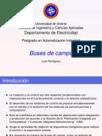 2019 03 Buses de Campo Ho