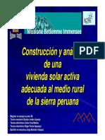 06.06.11.Casa solar Espinar.pdf