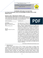 Pekerjaan dan alat dan bahan Dinding Kantilever.pdf