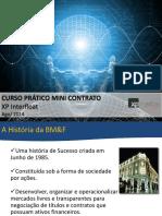 curso-pratico-de-mini-indice-versao-ago_20141.pdf