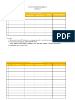 Log Book Penyimpanan Limbah b3