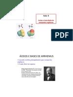 AULA_8_-_acidez_e_basicidade_-_ORGANICA_I (1).PDF
