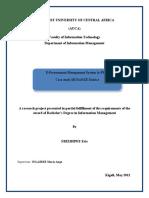 E-Procurement_Management_System_e-PMS.pdf