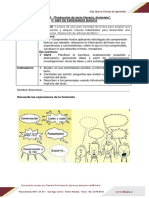 Produccion de Texto Literario Historia 93489 20190827 20180808 113448