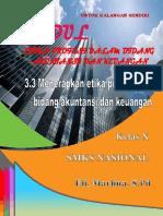 3.3 Bahan Ajar Etika Profesi KD.docx