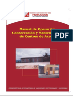 manual de foncodes.pdf