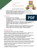 2019SECUENCIA LOS MATERIALES Y EL CALOR 5º (2).docx