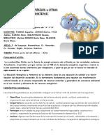2019proyecto Energías Fósiles 5°.docx