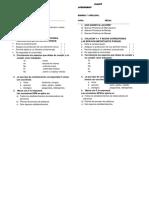 Examen de Inspeccion de Mmpp