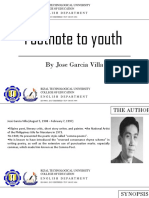 PPT-FOOTNOTE-TO-YOUTH-FRETZZ.pptx