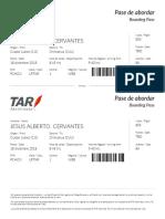 PCHICV-boarding-pass.pdf