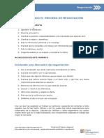 Proceso de Negociación.pdf
