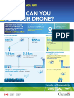 Drone Infographic 3 En