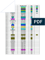 File d85ess 2
