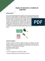 1355B Cinematica y Dinamica Practica1