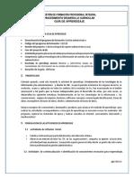 Guia de Aprendizaje_ Diseño de BD (2)