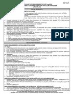 HLF452_ChecklistRequirementsHRRLRegular_V03