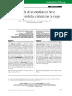 cuestionartio de conducta alimentaria .pdf